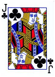 Casino Royale   Blog, James Blog