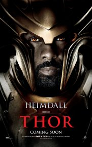 thor-movie-character-posters-new-4